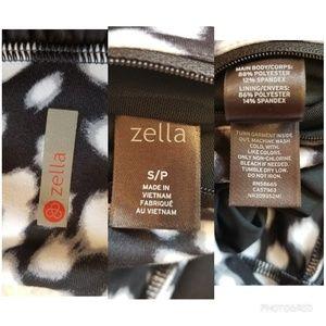 Zella Shorts - ZELLA Running shorts